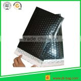 black bubble envelope poly bubble mailers                                                                         Quality Choice