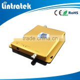 Dual Band GSM/UMTS WCDMA high gain 2G/3G for home Mobile gsm 900mhz gsm umts booster repeater