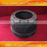 auto spare part/truck part/shacman spares/truck spare part/HOWO truck Parts AZ9112340006 Brake Dump