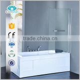 China factory supply wholesale high quality high standard bathroom cheap shower enclosure