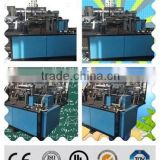 made in china automatic paper tube cutting machine                                                                                                         Supplier's Choice