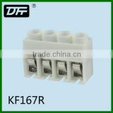 Wholesale new top sell barrier strips terminal block