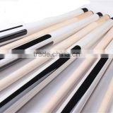 Factory direct selling high-end maple wholesale TB-JY-8 billiard pool cue joint