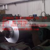 Al-Zn coated steel coil / galvalume