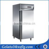 air cooler equipment liquid nitrogen blast freezer