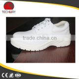 Sport working safety work shoes, causal work shoes, work shoes Sport style safety shoes safety shoes with steel toe