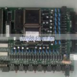 Gobeyond atm spare parts ATM PART Distribute Card, Serie Port, GRG F16