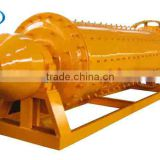 Henan Hongji steel wire rod mill for sale at good price with ISO 9001 CE and large capacity