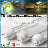 Environmental hot sale led tube t5/t8/t10 smd 12w/16w/20w ra80 ce rohs good price,hot sale tube light led zoo tube8 led animal