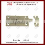 stainless steel door bolt / barrel bolt/window latch 141105AS