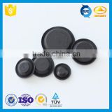Auto Rubber Parts Waterproof Plug for Chassis Parts