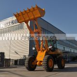 hot sale boom loader