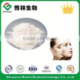 Bolin Brand Pure Collagen Peptide Powder Food Grade Collagen Peptide 95%