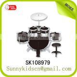 Latest drum kit children drum set toy for kids