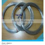 99.9% pure nickel silver wire np1 (bar,rod,strip,foil)