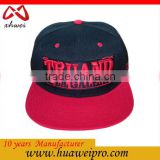 Alibaba china oem high quality european style street dance hat caps boy girl new brand caps 15 styles