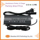 Universal laptop power adapter Charger for HP Pavilion ZE4400 ZE4500 ZE4600                                                                                                         Supplier's Choice
