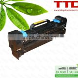 TTD Compatible Fuser Unit pn: 42931703 for OKI C9600 C9650 C9655 C9800 C9850 C9800 MFP C9850 MFP ILUMINA-502 Fuser Assembly