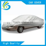 Focus on ten years waterproof and uv protection car body cover                                                                         Quality Choice