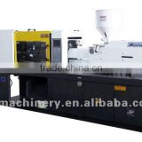 Servo motor plastic injection moulding machine