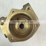 China Suppliers wholesale used scania truck parts from alibaba