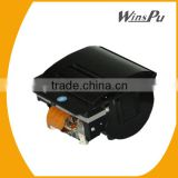 EM1X Small 2 Inch Thermal Panel Printer Module With TTL