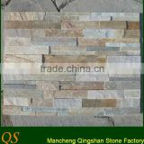 wall tile home depot stone tile