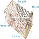 New type mouse trap cage , best selling mouse trap cage TLD2001