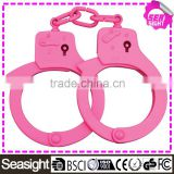 sex toy handcuff bondage sex toys, sm toy adult sex handcuffs for couple