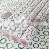 bond paper roll gift wrapping paper roll manufacturer custom printed gift wrapper paper                                                                         Quality Choice