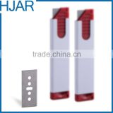 HJAR spare cutter blade and cutter knife manufacture                                                                         Quality Choice