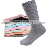 Factory Wholesale Export From China Latest Design High Quality Football Sporty Boot Socks
