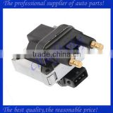 ZS317 7700854306 7700872265 0040100317 for renault megane ignition coil                                                                                                         Supplier's Choice
