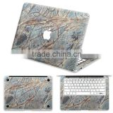 2016 new sales skin for macbook sticker stickers wrap for macbook pro laptops i7 pro 15 core i7