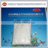Chlorinated Polyvinyl Chloride chemical agent