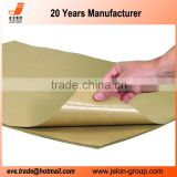 Paper manufacturers in China for PE Coated Kraft Paper