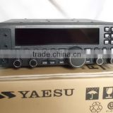 INQUIRY ABOUT YAESU FT-450D, 100 Watts HF-50 MHz Tranceiver,UNBLOCKED TRANSMIT with AUTO TUNER