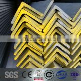 best price for 60 degree angle steel equal angle steel