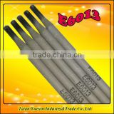 E6013 Rutile Electric Welding electrode rod