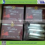 Golden Glow premium quality hard wood hooak shisha charcoal