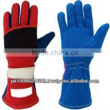 Car Racing gloves driver gloves