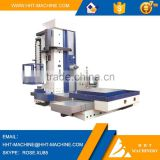 CTB110 cnc boring machine horizontal type                                                                                                         Supplier's Choice