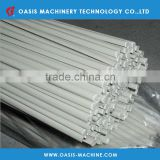E7018 welding electrode line production technology