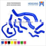 Silicone Hose Kit For Nissan Silvia 200SX 240SX S13 S14 S15 SR20DET