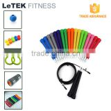 Fitness Body Training Crossfit Gym Equipment                                                                         Quality Choice                                                     Most Popular