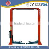 New Promotion car washing lift,Low Price tilting car lift in china