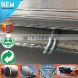 galvanized roofing sheet roll forming machine steel construction material of galvanized sheet price per meter