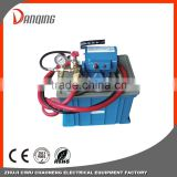 6.0Mpa electric pipeline pump pressure test