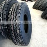 1200R20 High quality China radial truck tyre,tyre price High quality China radial truck tyre