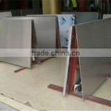 s30403 stainless steel sheet Hot !!!